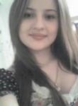 sabina, 31  , Nartkala