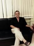 aleksandr, 53  , Boguchar