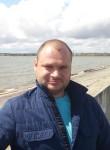 Dmitriy, 35, Novosibirsk