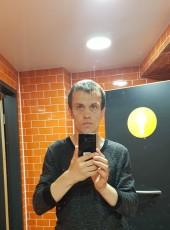 VASh KONTAKT, 35, Germany, Rostock