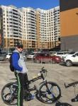 Dmitriy, 32  , Tiraspolul