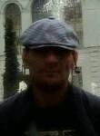 Sasha, 42  , Petrodvorets