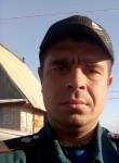 Алексей - Барнаул