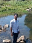 lokendra, 34  , Udaipur (Tripura)