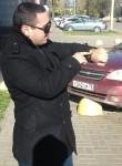 Daniil, 28, Yaroslavl