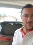 Harvey , 40  , Heredia