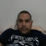 ياسر , 34  , Ar Rumaythiyah