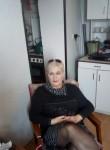 Olga, 55  , Talachyn