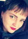 Viktoriya, 25  , Yalutorovsk