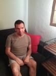JORGE, 40  , Malaga