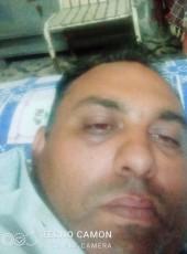 Sohail Abid mali, 36, Pakistan, Karachi