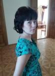 Didi, 34  , Pugachev