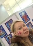 Elena, 47  , Zheleznogorsk (Krasnoyarskiy)