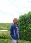 Nataliya, 44  , Minsk