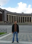 sultan, 42  , Verkhniy Uslon
