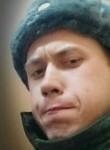 Maks, 22  , Bogdanovich