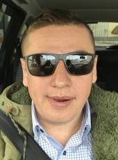Sergey, 35, Россия, Сыктывкар