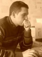 Dmitriy, 49, Belarus, Babruysk