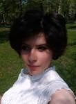 Sofi, 28  , Sverdlovsk