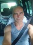 Raimondas, 50  , Monchengladbach