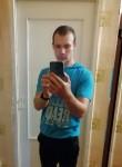 Mikhail , 30, Stupino