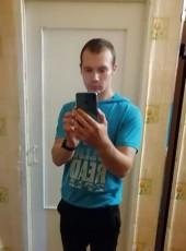 Mikhail , 31, Russia, Stupino