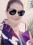 Jany silva, 60, Catanduva