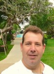 Alberto Robert, 52  , Dallas