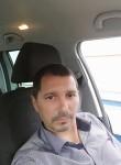 Stanislav , 38, Moscow