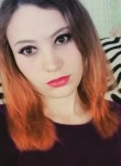 Natalya, 24  , Salavat