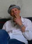 mikhail, 46  , Tsjertkovo