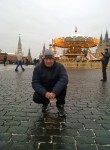 Roman, 35  , Tambov