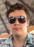 Nick, 19, Five Corners