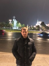 Konstantin, 34, Russia, Cheboksary