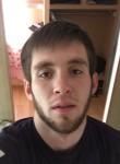Artur, 22  , Ilich