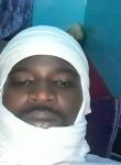ibrahima , 36  , Nouakchott