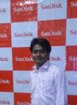 sanjoy biswas, 27 лет, Durgāpur (State of West Bengal)
