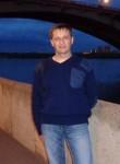 VYaChESLAV, 49, Krasnoyarsk