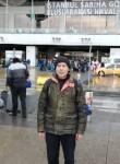ali, 60  , Ankara