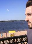 Max, 27, Zvenigorod