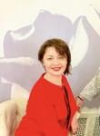 Evgeniya, 36, Saint Petersburg