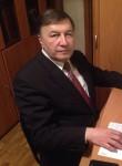 Roman Rahimov, 51  , Namangan