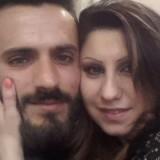 Francesco, 23  , Mariglianella
