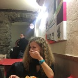 Giada, 22  , Beinasco