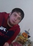 Ya priezzhiy, 32  , Argun