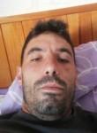 Jorge , 29  , Alicante
