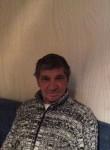Valeriy, 65  , Vladivostok