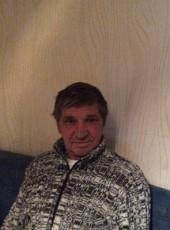 Valeriy, 65, Russia, Vladivostok