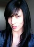 Susan, 37  , Lima