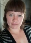 Yuliya, 37, Omsk